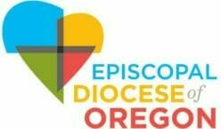 The Annual Convention of the Diocese of Oregon